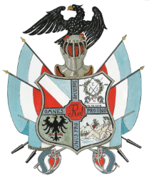 Corps Rhenania Tübingen